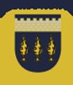 Logo-Left-Img